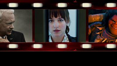 Die 15 besten Trailer der Woche (16. September 2016)