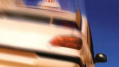 """""""Taxi 5"""": Neuer Teil der französischen Actionreihe von Luc Besson kommt"""