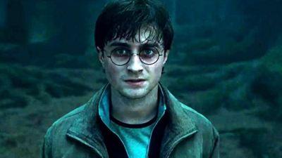 Der clark.marketing-Casting-Überblick: Heute mit Daniel Radcliffe im Knast, einem entführten Nicolas Cage und John Cusack in einer Cyber-Verschwörung