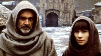 """""""Der Name der Rose"""": Rupert Everett und John Turturro in der Neuadaption des Bestsellers"""