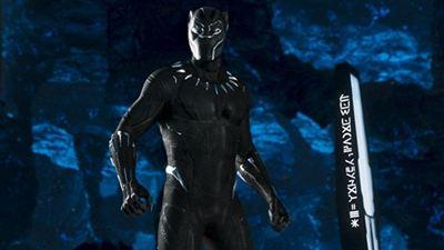 """Christopher Nolan ist sicher: 2019 wird """"Black Panther"""" als Bester Film für den Oscar nominiert"""