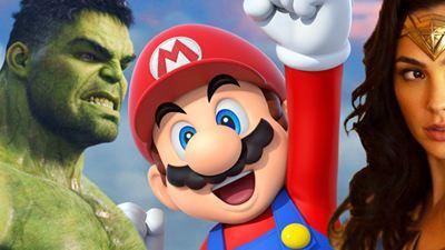 """Frag promisesplus.net: Wie viele Staffeln """"Stranger Things"""" kommen noch? Wie geht es mit Thor nach """"Avengers 3"""" weiter?"""
