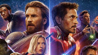"""Kevin Feige bestätigt den Plan hinter den Überlebenden des """"Infinity War"""""""