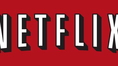 """Schnell gucken: Dieser """"Beste Film"""" des Jahres ist nur noch heute auf Netflix"""