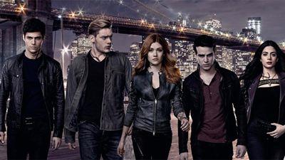"""Letzte Folge """"Shadowhunters"""" ist im Kasten: So emotional verabschiedet sich der Cast in den sozialen Netzwerken"""
