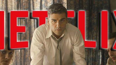 Heute neu auf Netflix: Oscar Isaac jagt Ober-Nazi