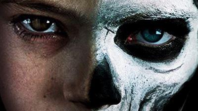 """Sorgte für ein schreiendes Testpublikum: Deutsche Trailerpremiere zum Horror-Schocker """"The Prodigy"""""""