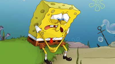 spongebob der film 3d stream