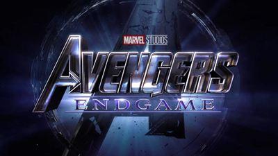 """Avengers 4: Endgame"": Das verrät uns der erste Trailer"