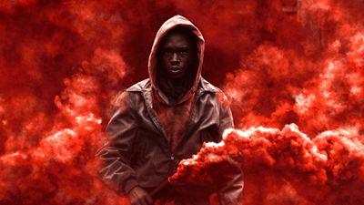 """Trailer zu """"Captive State"""": Aliens auf der Erde im Sci-Fi-Thriller des """"Planet der Affen""""-Regisseurs"""