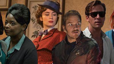 Die besten Filmzitate des Jahres 2018