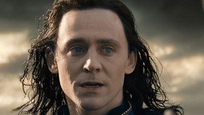 """Weil wichtig für """"Avengers 4""""? Marvel schwächt Lokis Bösewichtrolle in """"The Avengers"""" nachträglich ab"""