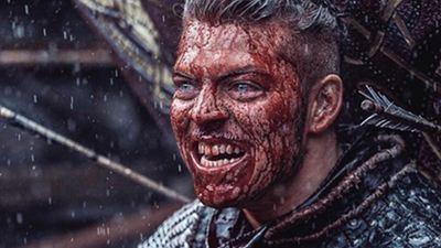 """""""Vikings"""" endet nach Staffel 6 – aber für Fans gibt es dennoch Grund zur Freude!"""
