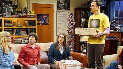 """Das Ende naht: Die letzte Staffel """"The Big Bang Theory"""" startet heute bei ProSieben"""