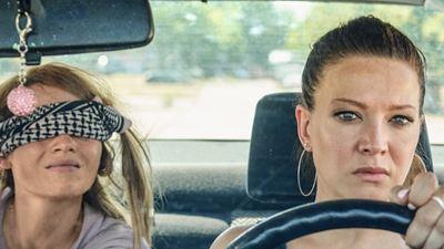 """Haben wir richtig Bock drauf: Trailer zu """"Sweethearts"""" von """"SMS für dich""""-Regisseurin Karoline Herfurth"""