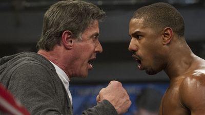 """Darum könnt ihr in """"Creed"""" den besten Boxkampf der ganzen """"Rocky""""-Reihe sehen"""