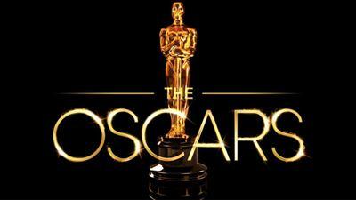 Oscars 2019: Alle Nominierten in der Übersicht