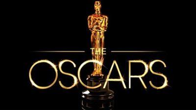"""Das spannendste Oscarrennen aller Zeiten: Das sind die Chancen von """"Black Panther"""" und Co."""