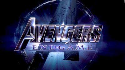 """Die aktuelle Übersicht der Trailer beim Super Bowl 2019: mit """"Avengers 4"""" und Co."""