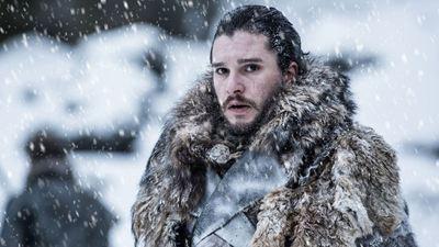 """""""Game of Thrones"""": Darum solltet ihr ab heute alle eure Termine absagen!"""