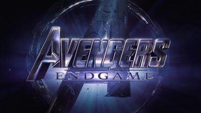 """Großartige erste Reaktionen: """"Avengers 4: Endgame"""" wird wohl tatsächlich der längste Marvel-Film"""