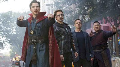 Offiziell: 2018 war das schlechteste deutsche Kinojahr seit 1992
