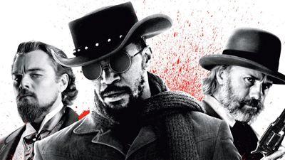 """Zu brutal: So krass ist """"Django Unchained"""" auf ProSieben geschnitten"""