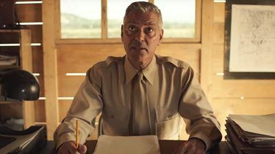 """Erster Trailer zur Serie """"Catch-22"""" mit George Clooney: Krieg darf auch mal lustig sein"""