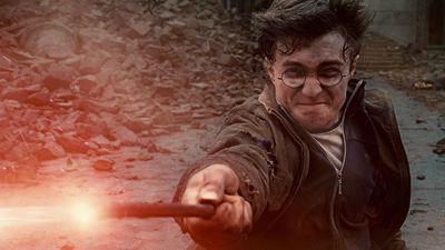 Daniel Radcliffe ist sich sicher: Ein neuer Harry Potter wird kommen!