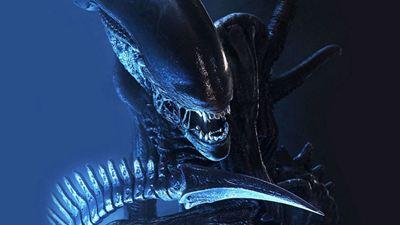 """Gerücht: Gleich 2 """"Alien""""-Serien sollen in Arbeit sein"""