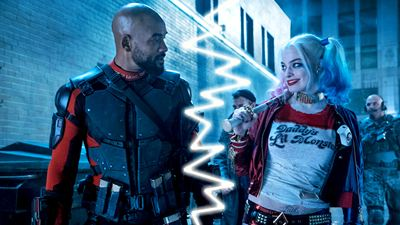 """Gerücht: Margot Robbie raus aus """"Suicide Squad 2"""" und """"Gotham City Sirens"""""""