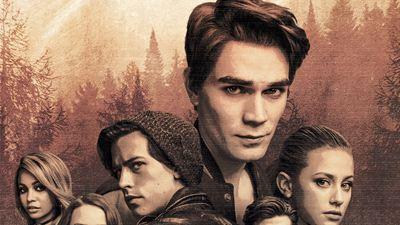 """Keine neue """"Riverdale""""-Folge bei Netflix: Dann erst geht es mit dem Serien-Hit weiter"""