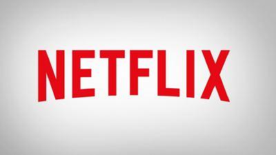 Teil 2 bestätigt: Netflix macht Fortsetzung zu einem seiner meistgeschauten Filme