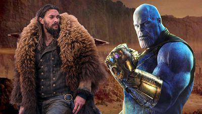 """Mit Aquaman und Thanos: Der Wahnsinns-Cast von """"Dune"""" wächst weiter"""