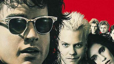 """""""Twilight""""-Macherin inszeniert """"The Lost Boys""""-Serie — und das ist der Cast der neuen Vampirserie"""