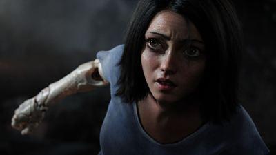 """Horror-Megahit """"Wir"""" stellt schon zum Start Rekorde auf: Die Top-10 der US-Kinocharts"""
