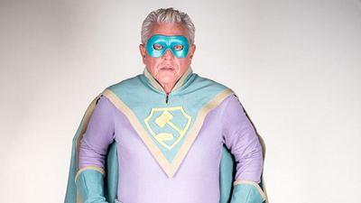 """Kennt ihr schon die Rentner-Avengers? Erster Trailer zum Superheldenfilm """"Supervized"""""""