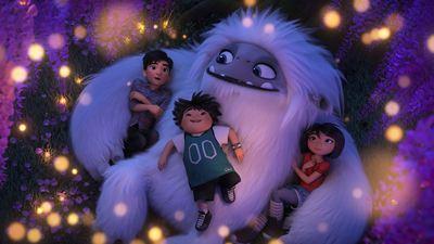 """Darum ist """"Everest"""" mehr als nur ein spaßiges Animations-Abenteuer: Regisseurin Jill Culton im Interview"""