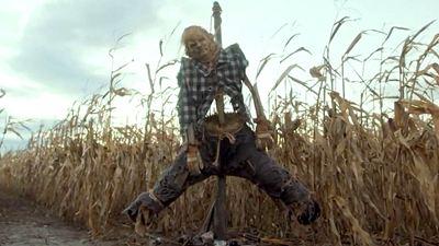 """Deutscher Trailer zum Horrorfilm """"Scary Stories To Tell In The Dark"""": Jetzt könnt ihr euch auf Halloween freuen!"""