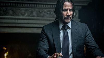"""Der Rekord-Plan der """"Avengers 4""""-Produzenten scheint aufzugehen: Die Top-10 der US-Kinocharts"""
