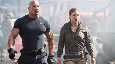 """""""Fast & Furious 6"""" heute im TV: So geht es nach """"Hobbs & Shaw"""" mit dem Mega-Action-Franchise weiter"""