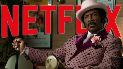 Neu bei Netflix im Oktober 2019: Diese Film- und Serien-Highlights erwarten uns