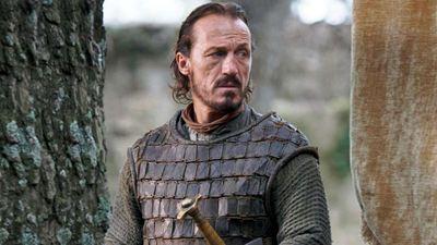 """Bronns neue Stimme in """"Game Of Thrones"""" Staffel 7: Das steckt dahinter"""
