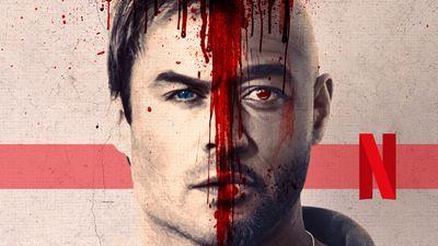 """""""V Wars"""" neu auf Netflix: """"Eine Vampir-Serie, wie es sie noch nie gegeben hat"""""""
