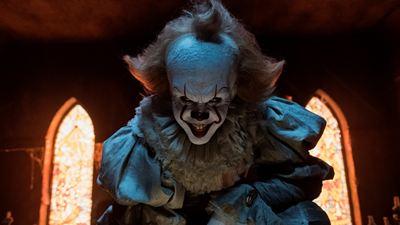 """Invasion der Horror-Clowns: """"Clownpocalypse"""" vom """"Hostel""""-Macher in Arbeit"""