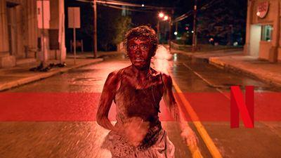 """Neu auf Netflix: Die neue Serie der """"Stranger Things""""-Macher ist endlich da!"""