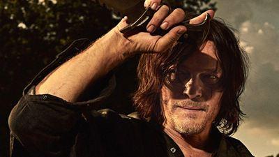 """The Walking Dead"": Im Trailer zur 11. Folge aus Staffel 10 droht Krieg!"