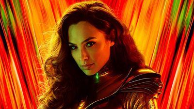 """""""Wonder Woman 2"""" verschoben: Diese Filme könnte es als nächstes treffen"""