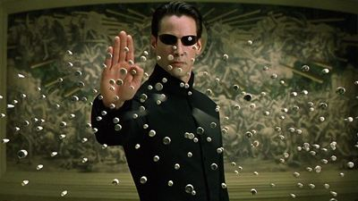 """""""The Batman"""" und """"Matrix 4"""" müssen wohl verschoben werden, Marvel bei """"Doctor Strange 2"""" noch zuversichtlich"""