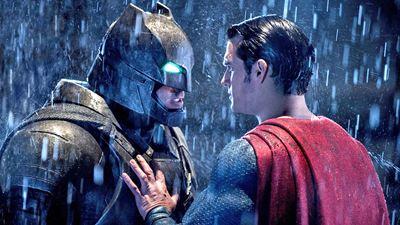 """Batman V Superman"": Zack Snyder erklärt die legendäre Martha-Szene"